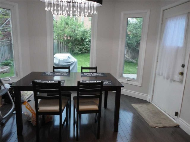 Detached at 649 Atwood Cres, Pickering, Ontario. Image 17