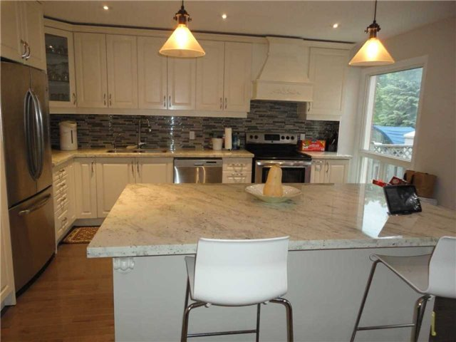 Detached at 649 Atwood Cres, Pickering, Ontario. Image 18