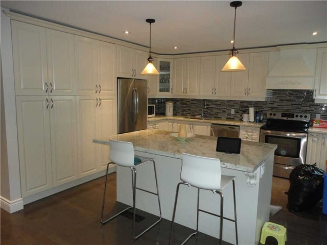 Detached at 649 Atwood Cres, Pickering, Ontario. Image 19