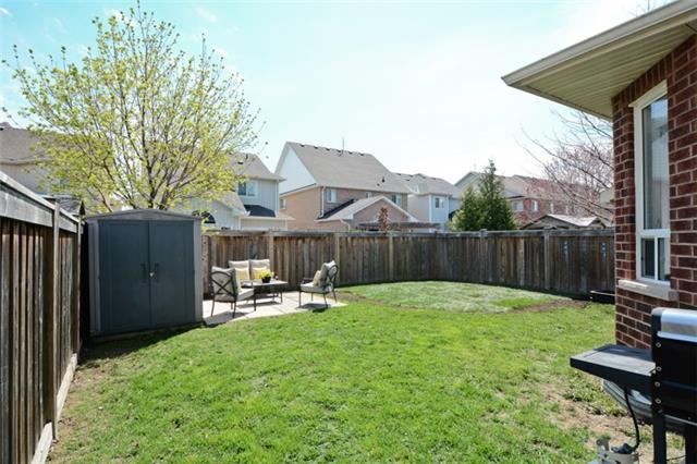 Detached at 9 Kenilworth Cres, Whitby, Ontario. Image 11