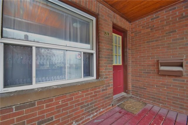 Detached at 105 Conant St, Oshawa, Ontario. Image 16