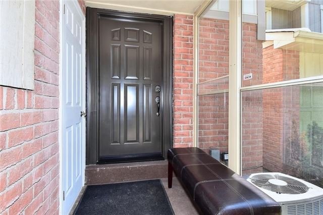 Link at 51 Roughfield Cres, Toronto, Ontario. Image 14