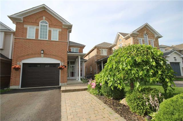 Detached at 480 Woodsmere Cres, Pickering, Ontario. Image 1