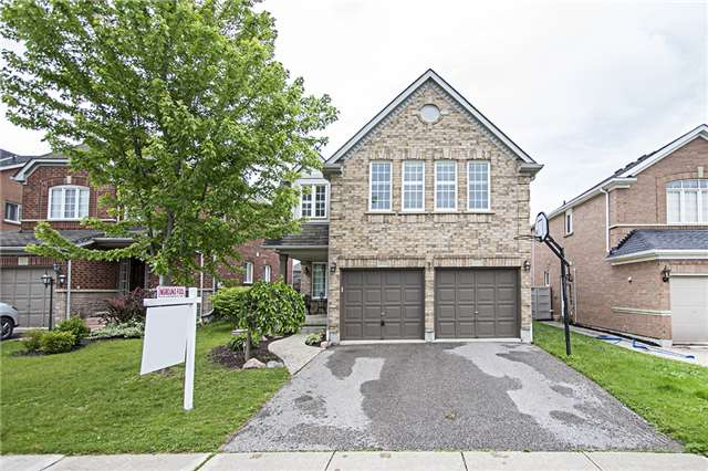 Detached at 47 Medland Ave, Whitby, Ontario. Image 1