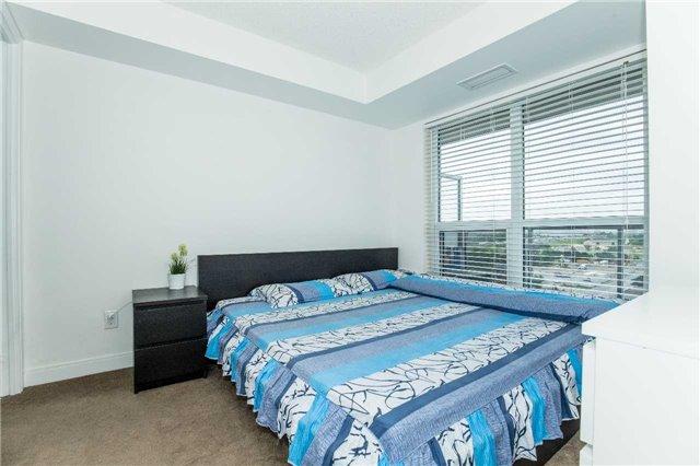 Condo Apartment at 151 Village Green Sq, Unit 1106, Toronto, Ontario. Image 18