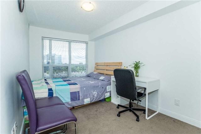 Condo Apartment at 151 Village Green Sq, Unit 1106, Toronto, Ontario. Image 19