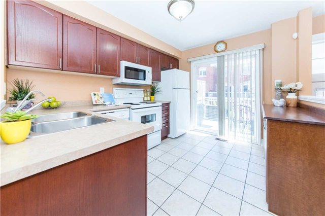 Townhouse at 1775 Valley Farm Rd, Unit 5, Pickering, Ontario. Image 9