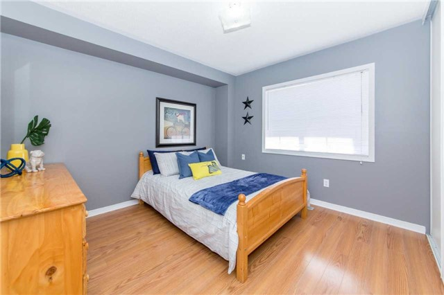 Townhouse at 1775 Valley Farm Rd, Unit 5, Pickering, Ontario. Image 14