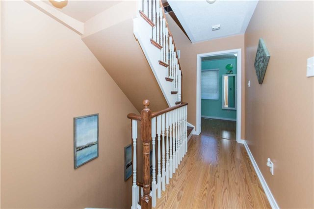 Townhouse at 1775 Valley Farm Rd, Unit 5, Pickering, Ontario. Image 15