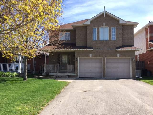 Detached at 79 Calwell Dr, Scugog, Ontario. Image 1