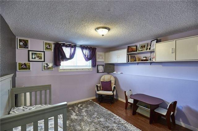Detached at 1430 Trowbridge Dr, Oshawa, Ontario. Image 7