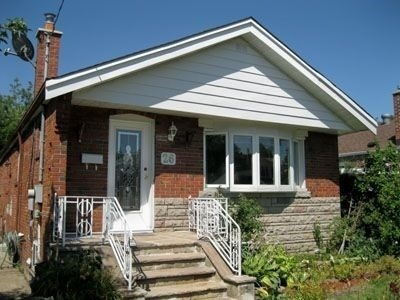 Detached at 26 Corinne Cres, Toronto, Ontario. Image 1