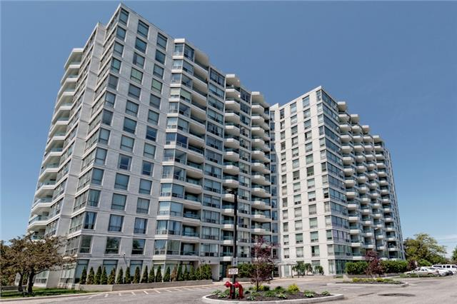 Condo Apartment at 4727 Sheppard Ave E, Unit 214, Toronto, Ontario. Image 1