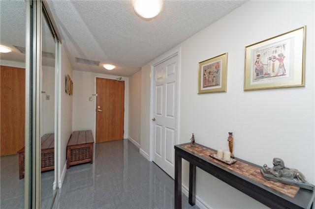 Condo Apartment at 4727 Sheppard Ave E, Unit 214, Toronto, Ontario. Image 12