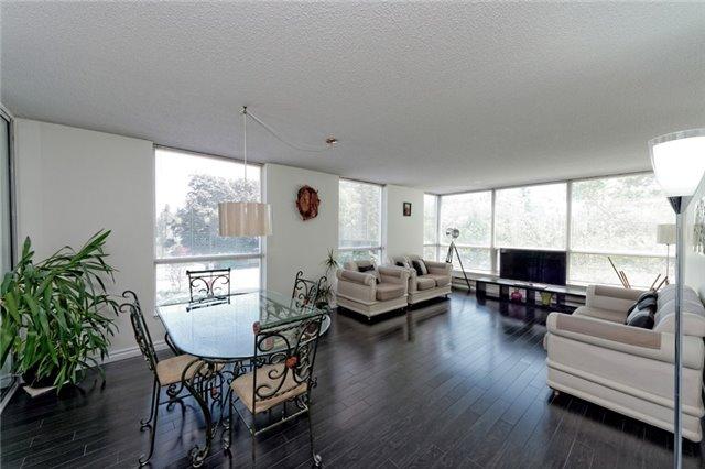 Condo Apartment at 4727 Sheppard Ave E, Unit 214, Toronto, Ontario. Image 14