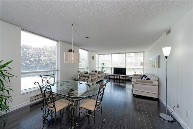 Condo Apartment at 4727 Sheppard Ave E, Unit 214, Toronto, Ontario. Image 15