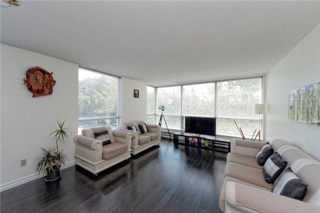 Condo Apartment at 4727 Sheppard Ave E, Unit 214, Toronto, Ontario. Image 16