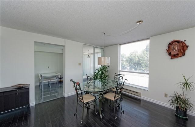 Condo Apartment at 4727 Sheppard Ave E, Unit 214, Toronto, Ontario. Image 17