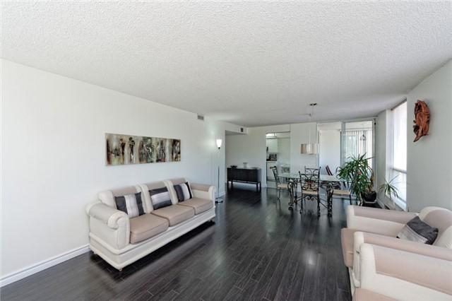 Condo Apartment at 4727 Sheppard Ave E, Unit 214, Toronto, Ontario. Image 18