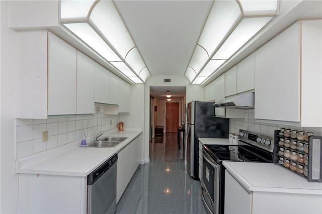 Condo Apartment at 4727 Sheppard Ave E, Unit 214, Toronto, Ontario. Image 20