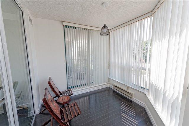 Condo Apartment at 4727 Sheppard Ave E, Unit 214, Toronto, Ontario. Image 3