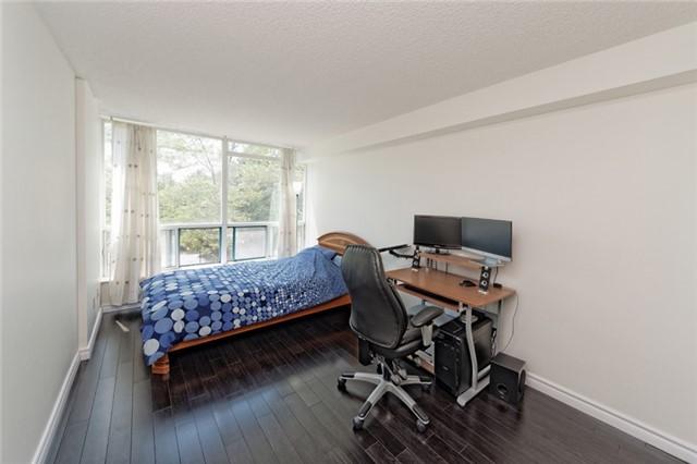 Condo Apartment at 4727 Sheppard Ave E, Unit 214, Toronto, Ontario. Image 5