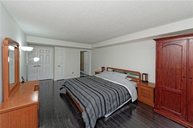 Condo Apartment at 4727 Sheppard Ave E, Unit 214, Toronto, Ontario. Image 7
