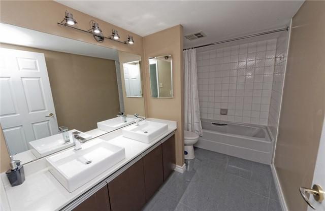 Condo Apartment at 4727 Sheppard Ave E, Unit 214, Toronto, Ontario. Image 8