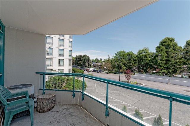 Condo Apartment at 4727 Sheppard Ave E, Unit 214, Toronto, Ontario. Image 9