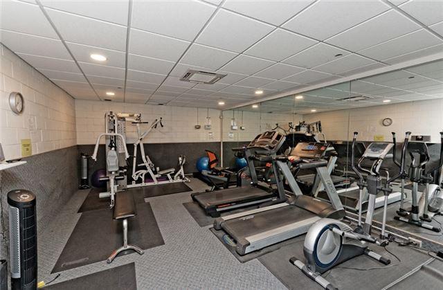 Condo Apartment at 4727 Sheppard Ave E, Unit 214, Toronto, Ontario. Image 10