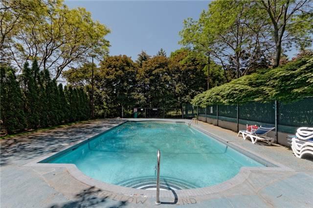 Condo Apartment at 4727 Sheppard Ave E, Unit 214, Toronto, Ontario. Image 13