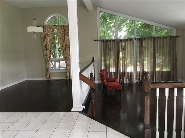 Detached at 3505 Westney Rd, Pickering, Ontario. Image 12