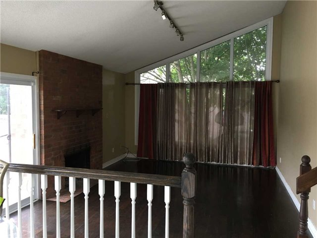 Detached at 3505 Westney Rd, Pickering, Ontario. Image 13