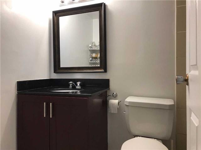 Condo Apartment at 2050 Bridletowne Circ, Unit 1412, Toronto, Ontario. Image 5