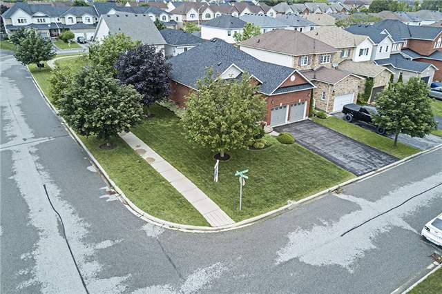 Detached at 229 Richfield Sq, Clarington, Ontario. Image 14