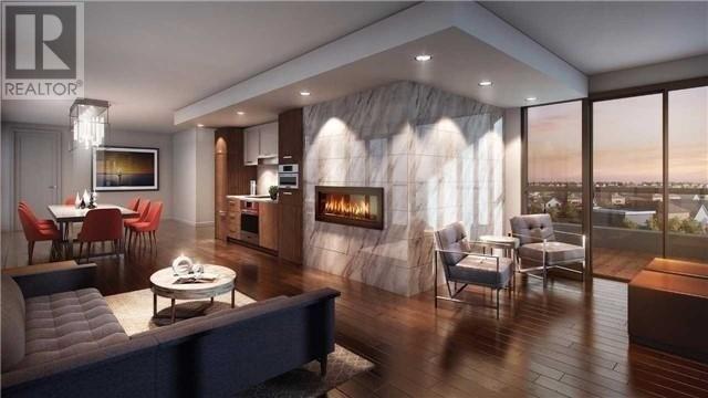 Condo Apartment at 1400 Kingston Rd, Unit 106, Toronto, Ontario. Image 5