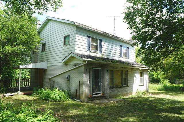 Detached at 3965 Sideline 14, Pickering, Ontario. Image 5