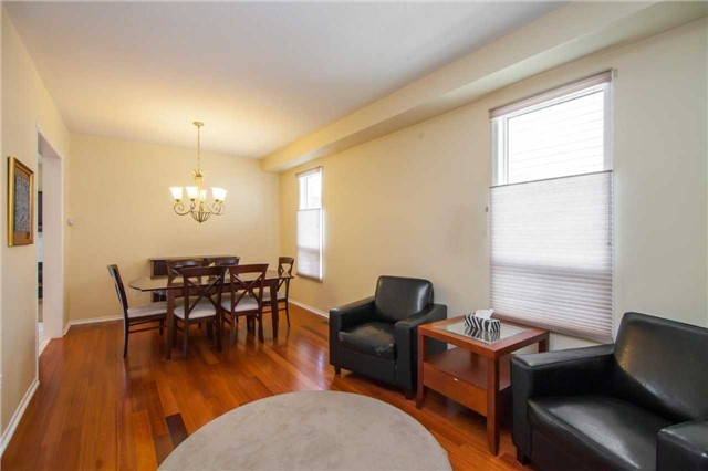 Detached at 461 Woodsmere Cres, Pickering, Ontario. Image 14