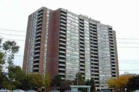Condo Apartment at 2365 Kennedy Rd, Unit 1208, Toronto, Ontario. Image 1