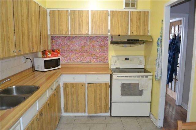 Condo Apartment at 2365 Kennedy Rd, Unit 1208, Toronto, Ontario. Image 10