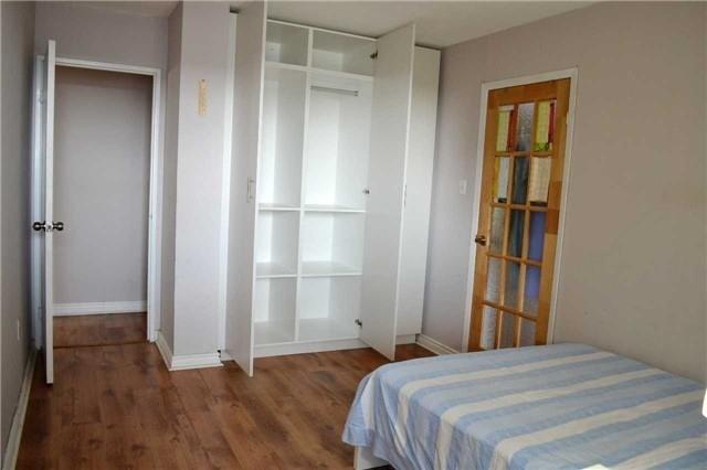 Condo Apartment at 2365 Kennedy Rd, Unit 1208, Toronto, Ontario. Image 14