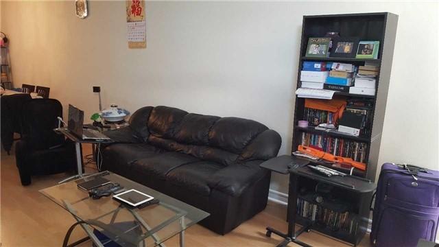 Condo Apartment at 25 Silver Springs Blvd, Unit Ph2, Toronto, Ontario. Image 5