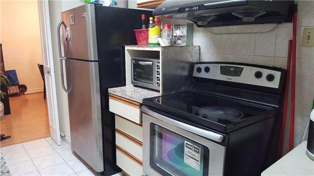 Condo Apartment at 25 Silver Springs Blvd, Unit Ph2, Toronto, Ontario. Image 6