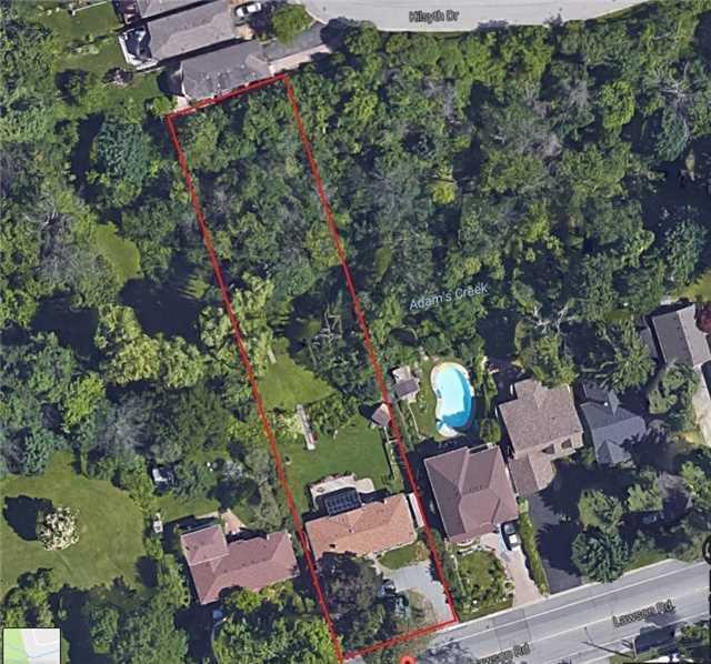 Detached at 426 Lawson Rd, Toronto, Ontario. Image 13