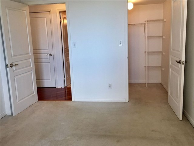 Condo Apartment at 1733 Queen St E, Unit 326, Toronto, Ontario. Image 4