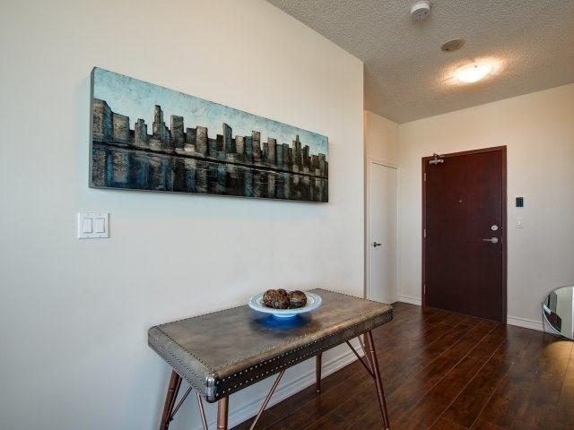 Condo Apartment at 1328 Birchmount Rd, Unit 1003, Toronto, Ontario. Image 11