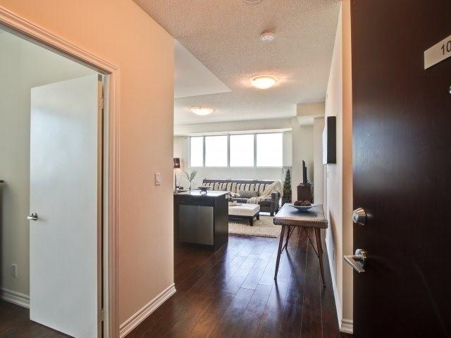 Condo Apartment at 1328 Birchmount Rd, Unit 1003, Toronto, Ontario. Image 12
