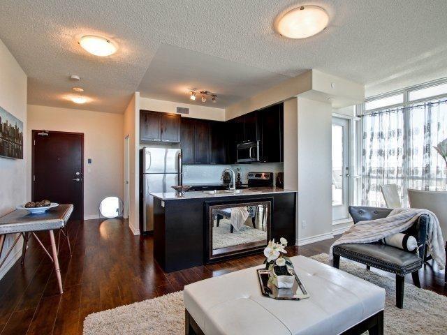 Condo Apartment at 1328 Birchmount Rd, Unit 1003, Toronto, Ontario. Image 13