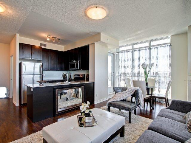 Condo Apartment at 1328 Birchmount Rd, Unit 1003, Toronto, Ontario. Image 15