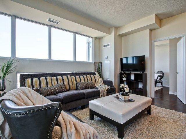 Condo Apartment at 1328 Birchmount Rd, Unit 1003, Toronto, Ontario. Image 16